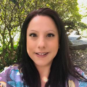 Christina - Patient Care Coordinator