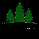 Westerlund-Tree-Service