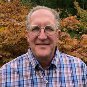 Reid D. Holtzclaw-Swan MD - Internal Medicine